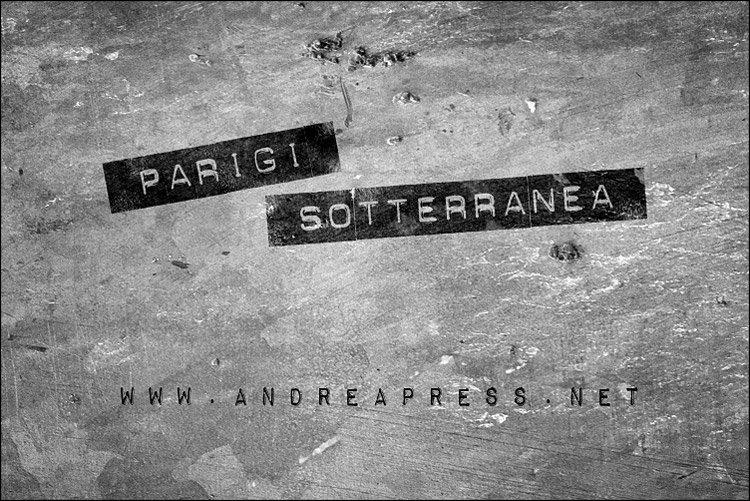 Underground_Paris.jpg