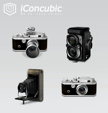 Classic_Cameras_Icons.png