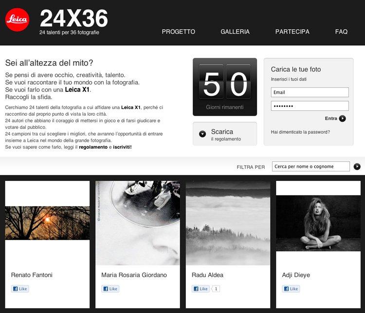 Leica_24X36.jpg