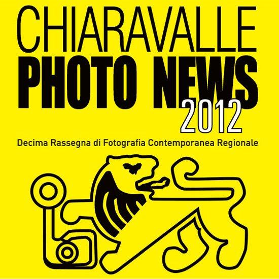 Chiaravalle_PhotoNews_2012.jpg