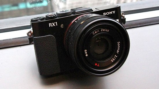 Sony_RX1_1.jpg