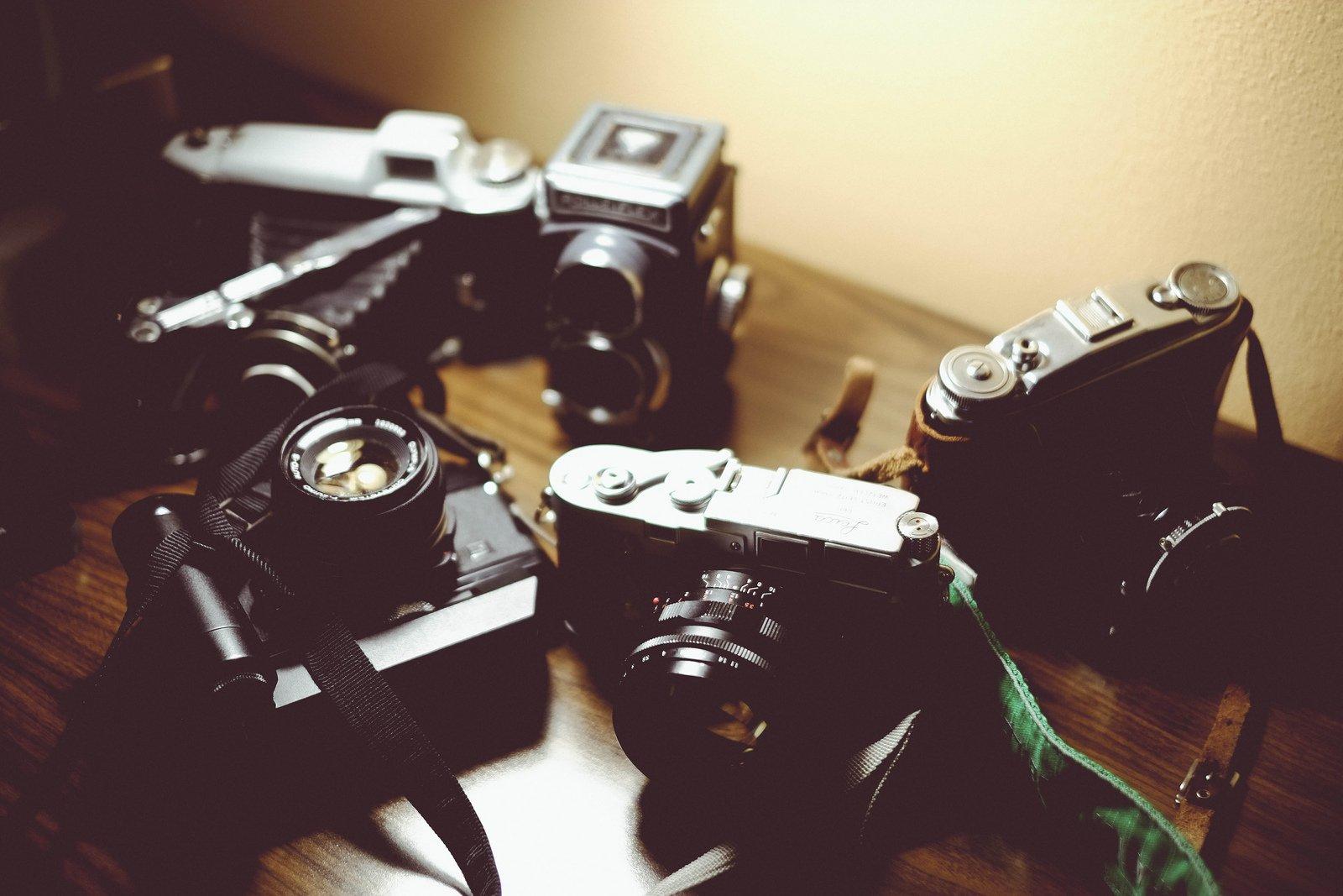 Film-Camera-Porn_04.jpg