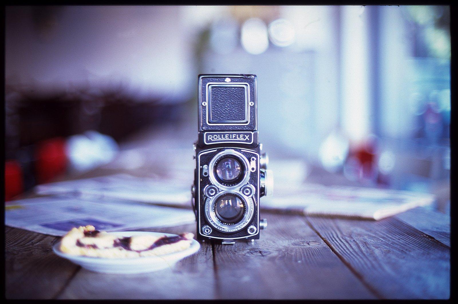 Film-Camera-Porn_07.jpg