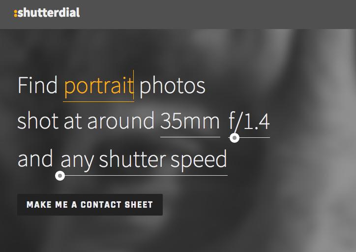 shutterdial.png