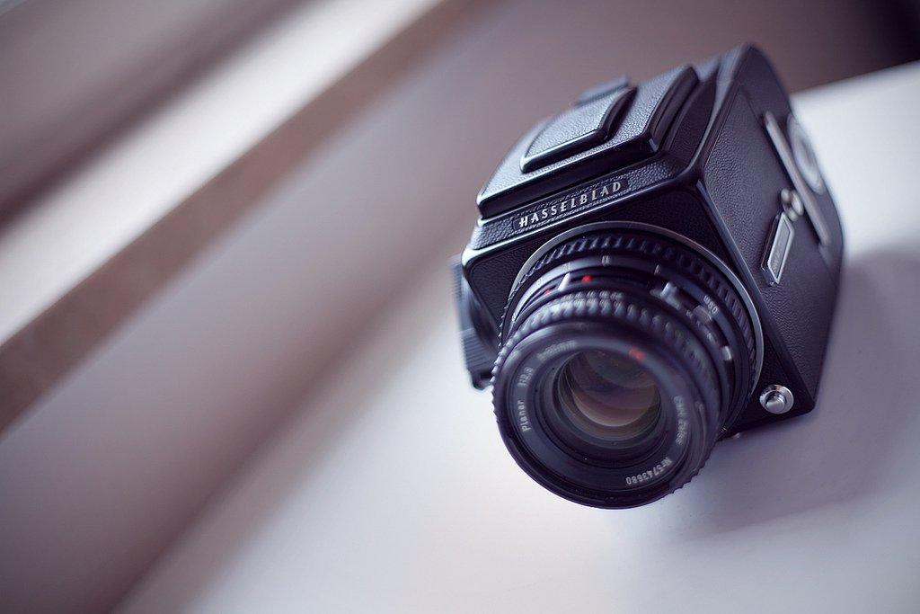 Film-Camera-Porn_01.jpg
