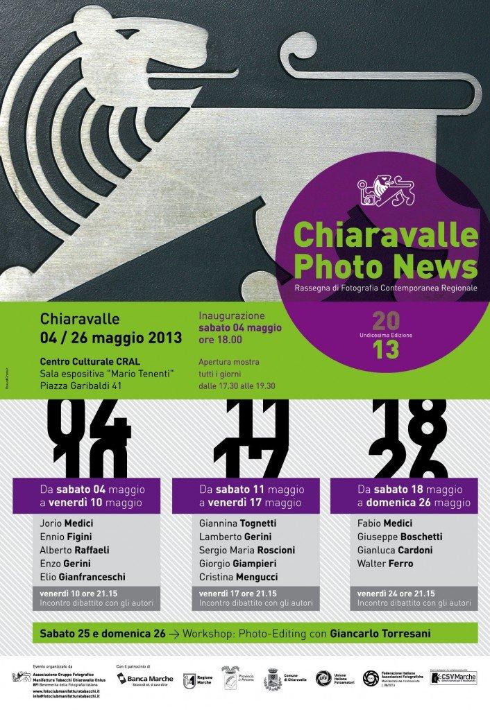 chiaravalle_photonews_2013.jpg